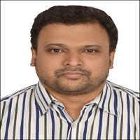 Nitin Kothare