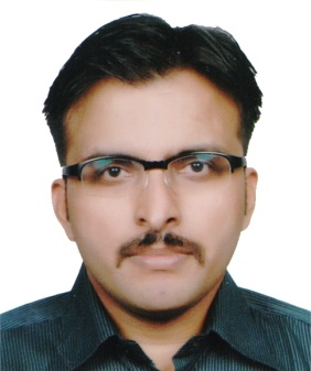 Manish Jani