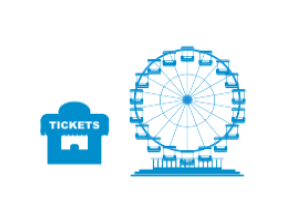 AP: Amusement Park