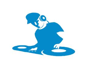 LP: Live/DJ(Recorded Music)