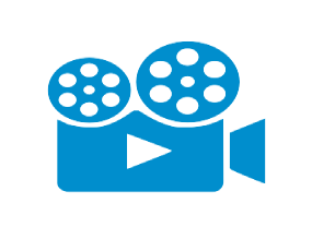 CF : Cinematograph Films