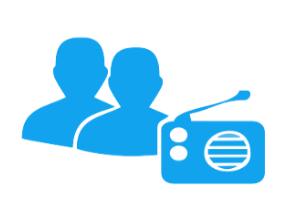 CRB: Community Radio Broadcast