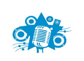 KOD: Karaoke Service