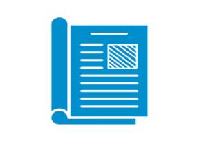 PUBL: Publications