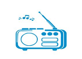 RDB: Radio Broadcast