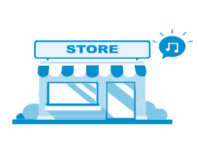 RTL: Retail Premises