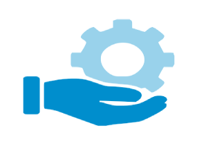 SOP: Service Oriented Premises