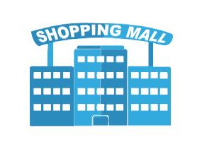 MLS: Malls