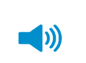 MRT: Utilization by Sound