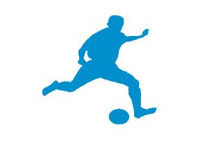 STD: Sports