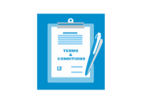 General Terms & Conditions Applicable To Tariffs & Licences