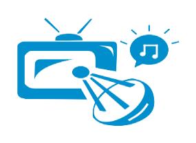 SB: Television Satellite Broadcast